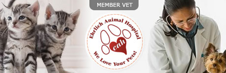 Ehrlich Animal Hospital