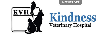 Kindness Veterinary Hospital