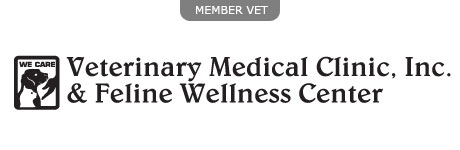 Veterinary Medical Clinic and Feline Wellness Center